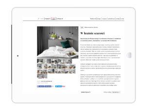 1.Label Magazine