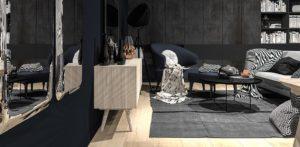Apartament-Gdansk-MO-Architekci-1