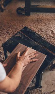 projektowanie i aranżacja kuchni