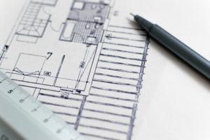Architekci dla deweloperów