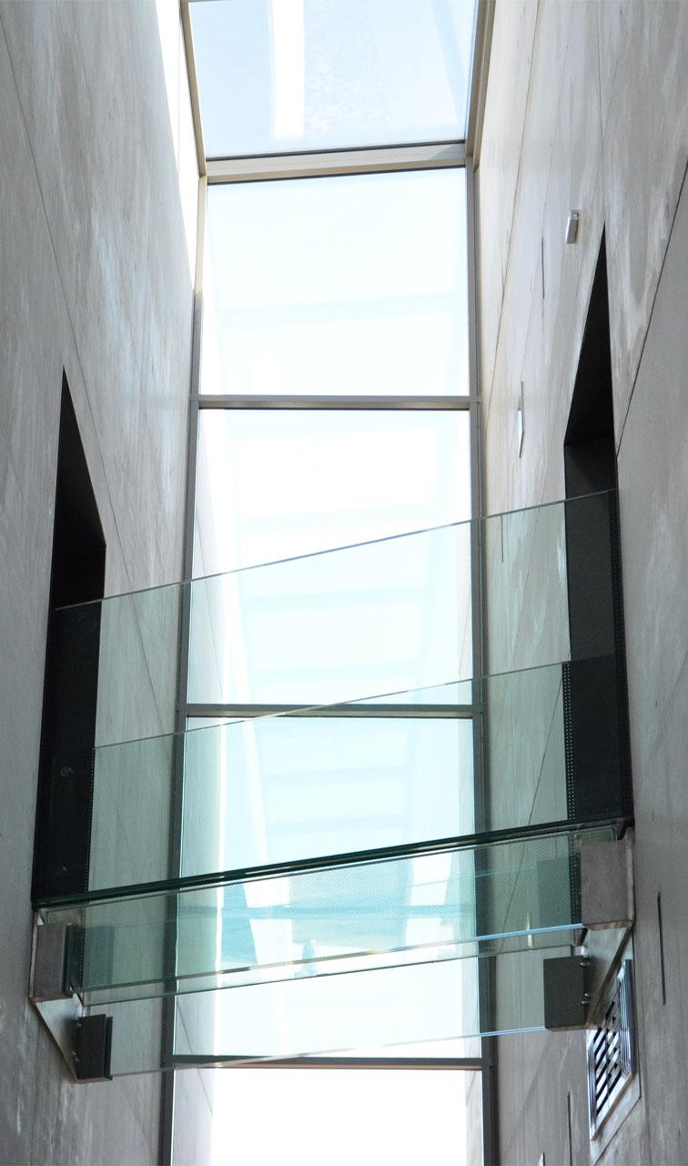 architekt i dekorator wnętrz