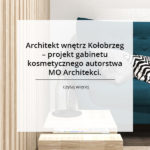 Projektowanie wnętrz Kołobrzeg