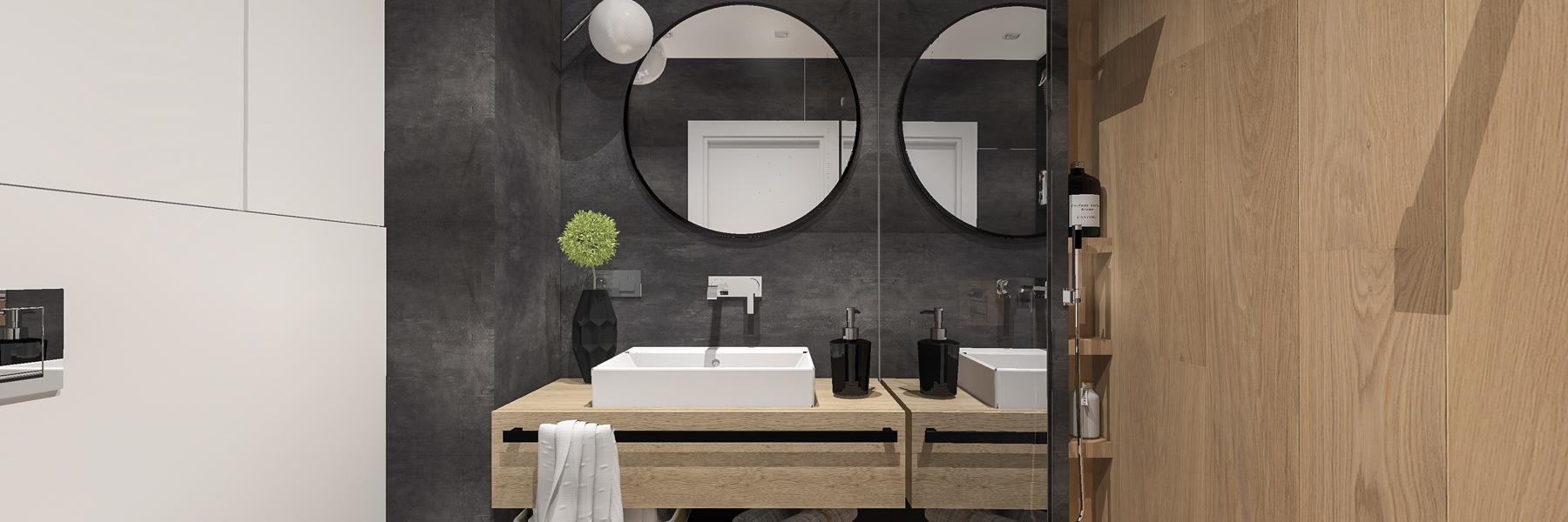 projekt łazienka slider